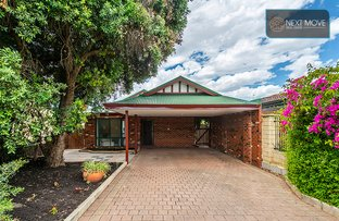 Picture of 17 Malone St, Willagee WA 6156