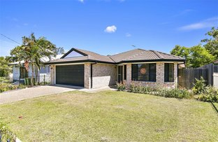 Picture of 70 Smiths Road, Goodna QLD 4300