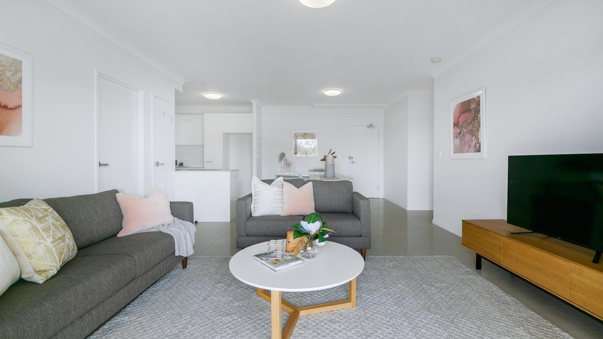 11/60 Prospect Road, Gaythorne QLD 4051, Image 2