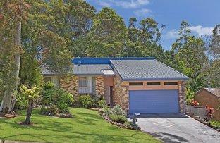 28 Candelo Close, Port Macquarie NSW 2444