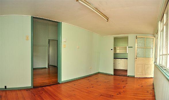 7 Hawthorne Street, Woolloongabba QLD 4102, Image 2