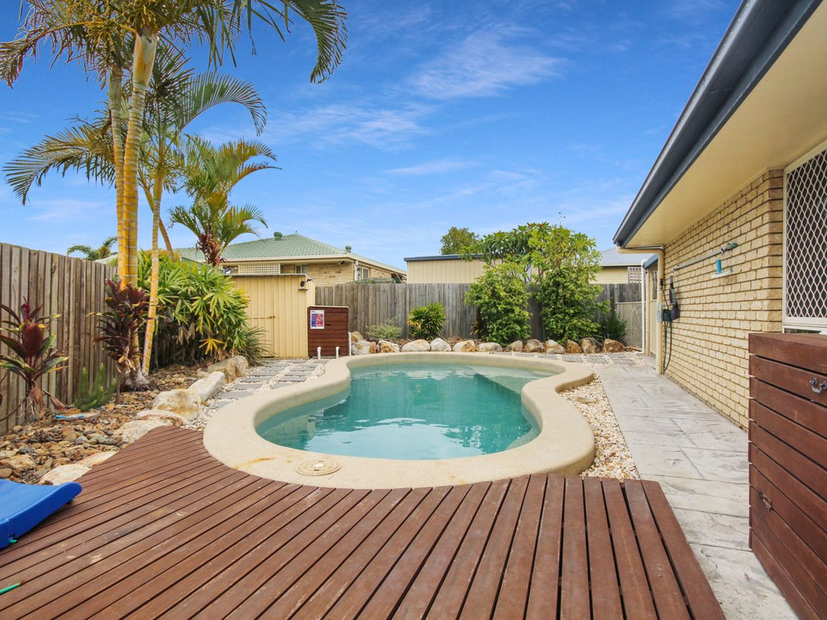 12 Challenger Avenue, Flinders View QLD 4305, Image 1