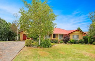 Picture of 28 Cedar Drive, Llanarth NSW 2795