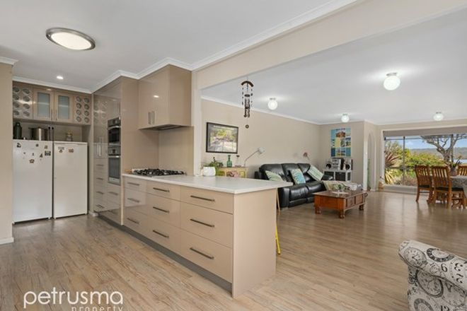 Picture of 85 Cremorne Avenue, CREMORNE TAS 7024