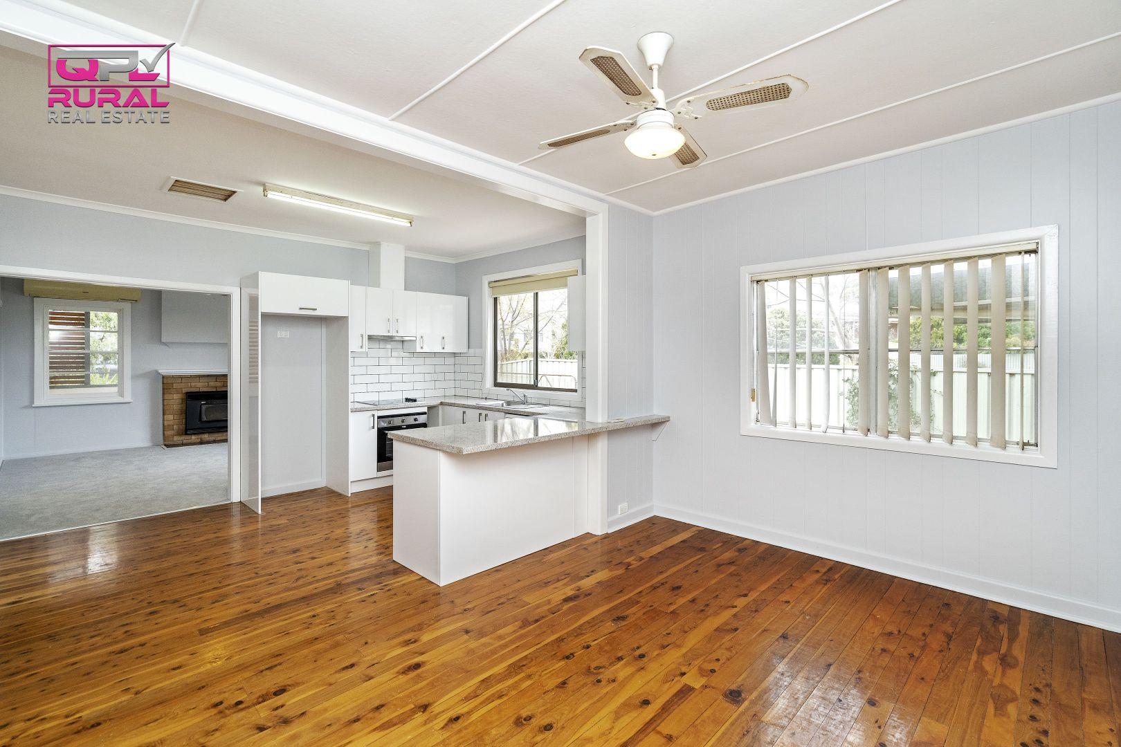 138 Kitchener Road, Temora NSW 2666, Image 1