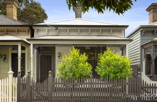 Picture of 126 Mills Street, Albert Park VIC 3206