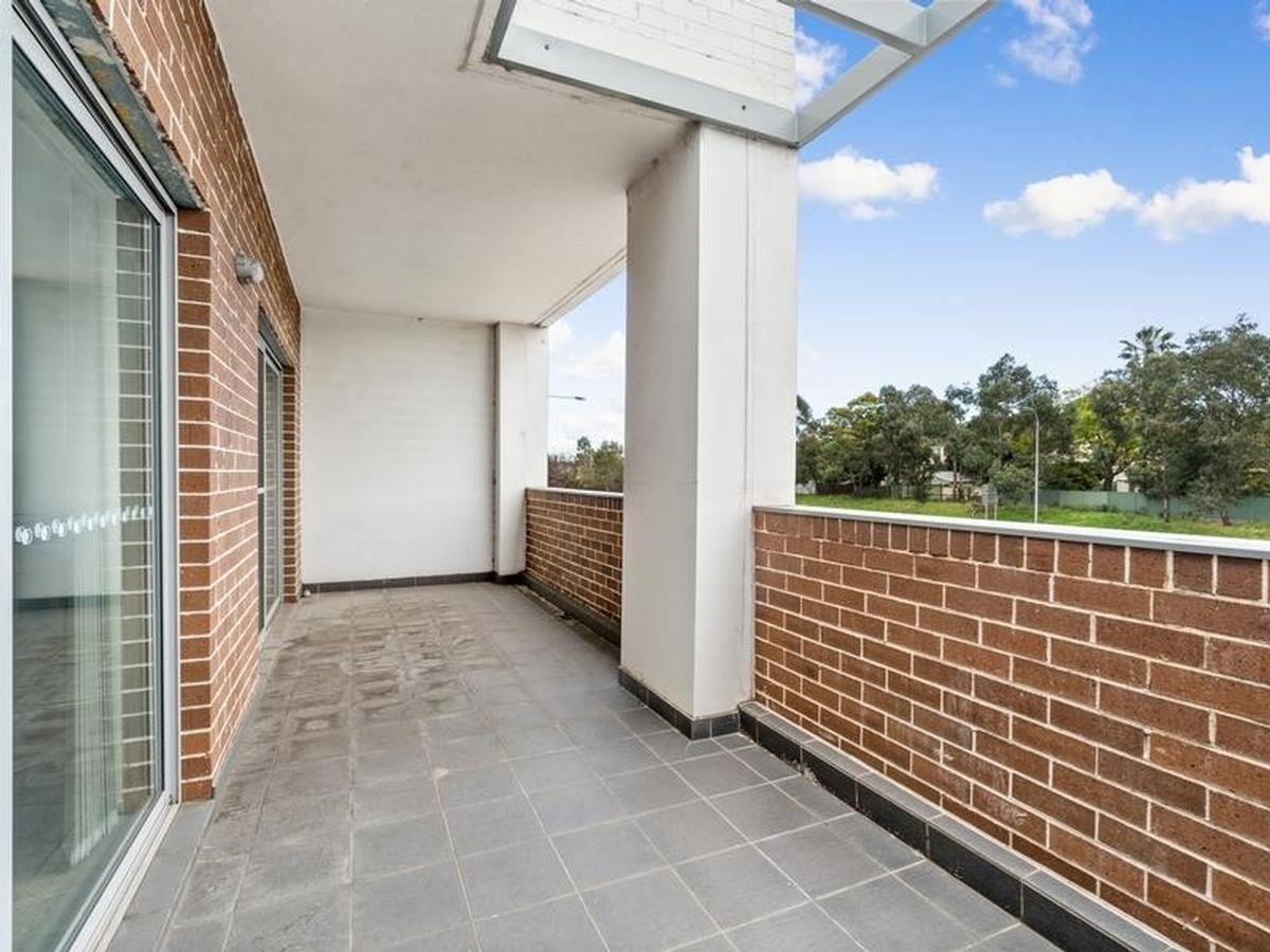 35/8-18 Briens Road, Northmead NSW 2152, Image 0