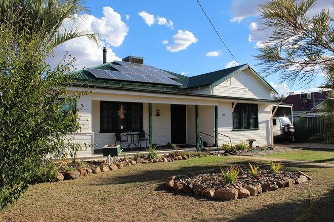 Picture of 40 Cunningham Street, BINGARA NSW 2404