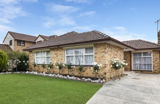 Picture of 5 Enniss Avenue, Bentleigh East VIC 3165