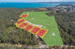 Picture of Lot 16/232 Cullendulla Drive, Long Beach NSW 2536
