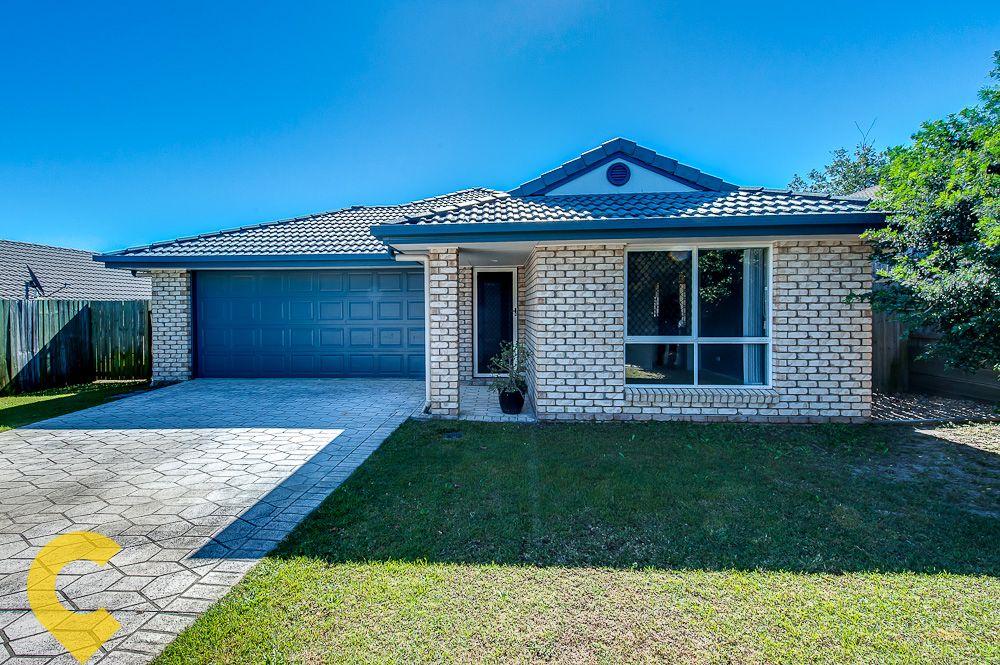 12 Wavecrest Place, Calamvale QLD 4116, Image 0