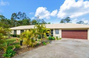 Picture of 102 Forest Ridge Drive, Tamaree QLD 4570