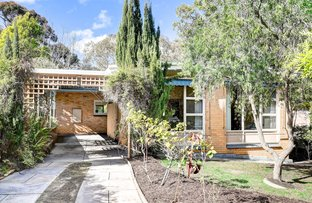 Picture of 5 Ashmore Road, Bellevue Heights SA 5050