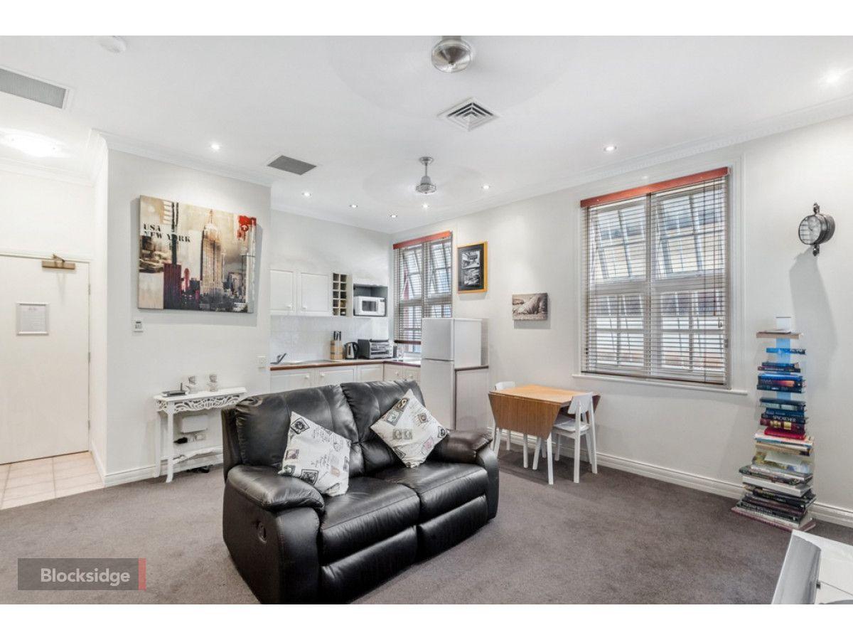G03/301 Ann Street, Brisbane City QLD 4000, Image 2