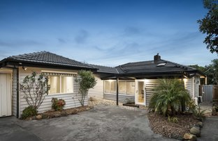 Picture of 31 Maple Street, Bayswater VIC 3153