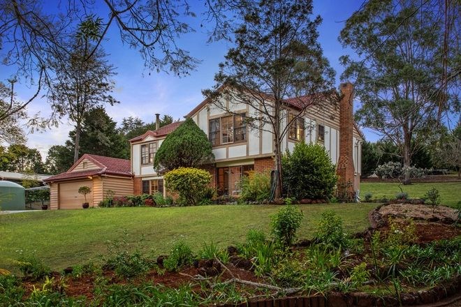 Picture of 207-209 Rowbotham Street, MIDDLE RIDGE QLD 4350