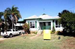 Picture of 46 Centre Street, Quirindi NSW 2343