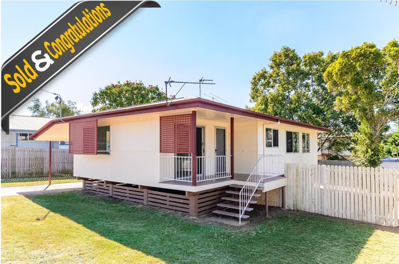 49 Pashley Street, Clinton QLD 4680, Image 0