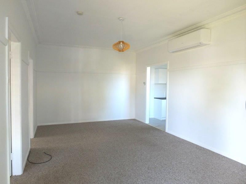 1/40 Barwan  Street, Narrabri NSW 2390, Image 1
