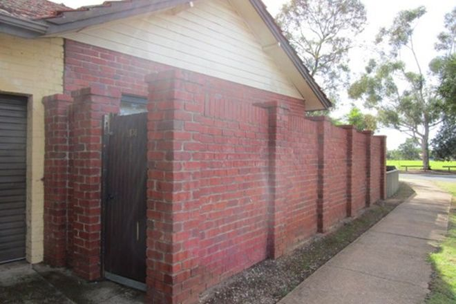 Picture of 104A Ridley Road, ELIZABETH SOUTH SA 5112