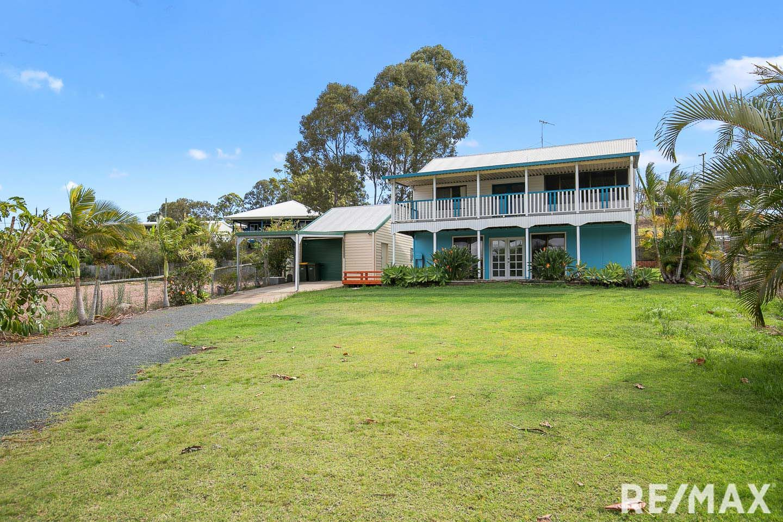 51 Kingfisher Drive, River Heads QLD 4655, Image 0