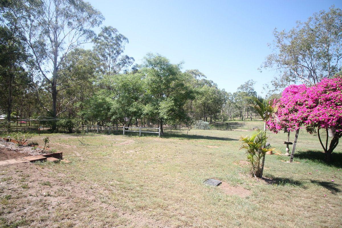 57 Koreelah Street, Upper Lockyer QLD 4352, Image 0