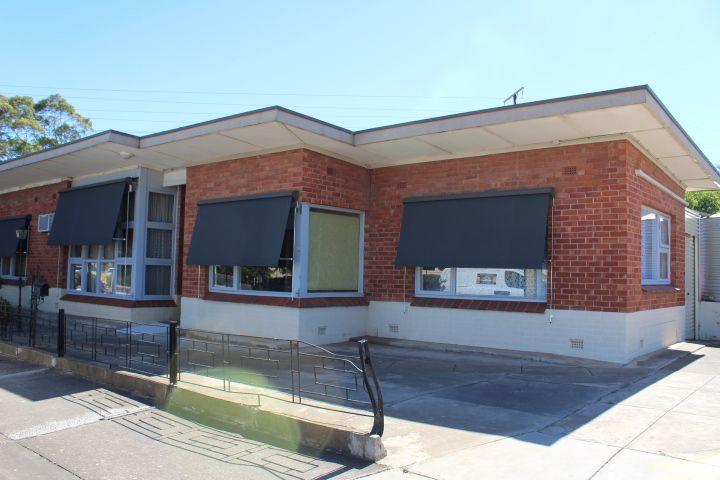 1A Main Street, Beverley SA 5009, Image 0