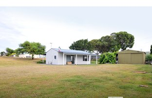 Picture of 21-23 Thompson Road, Robe SA 5276