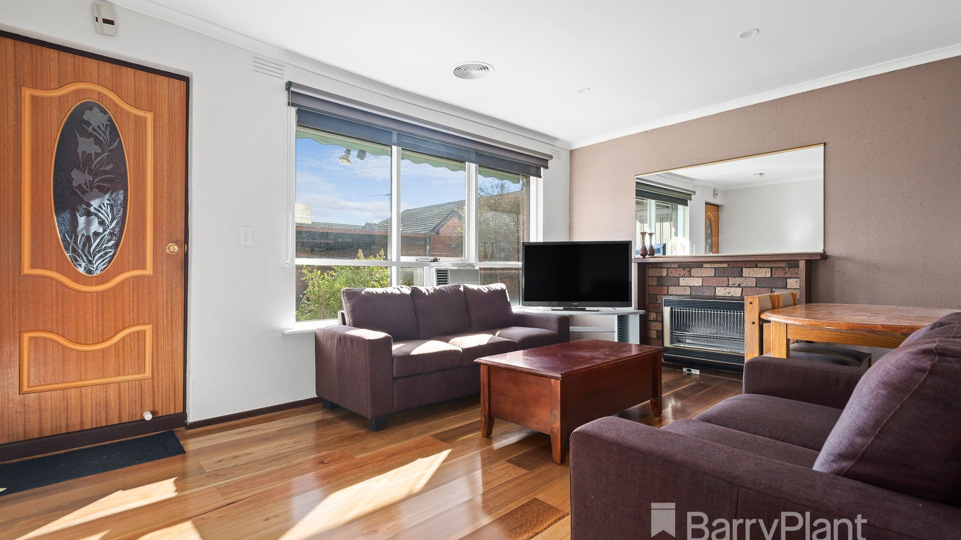 11/84 Middle Street, Hadfield VIC 3046, Image 2