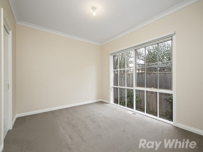2/59 Lahona Avenue, Bentleigh East VIC 3165, Image 1