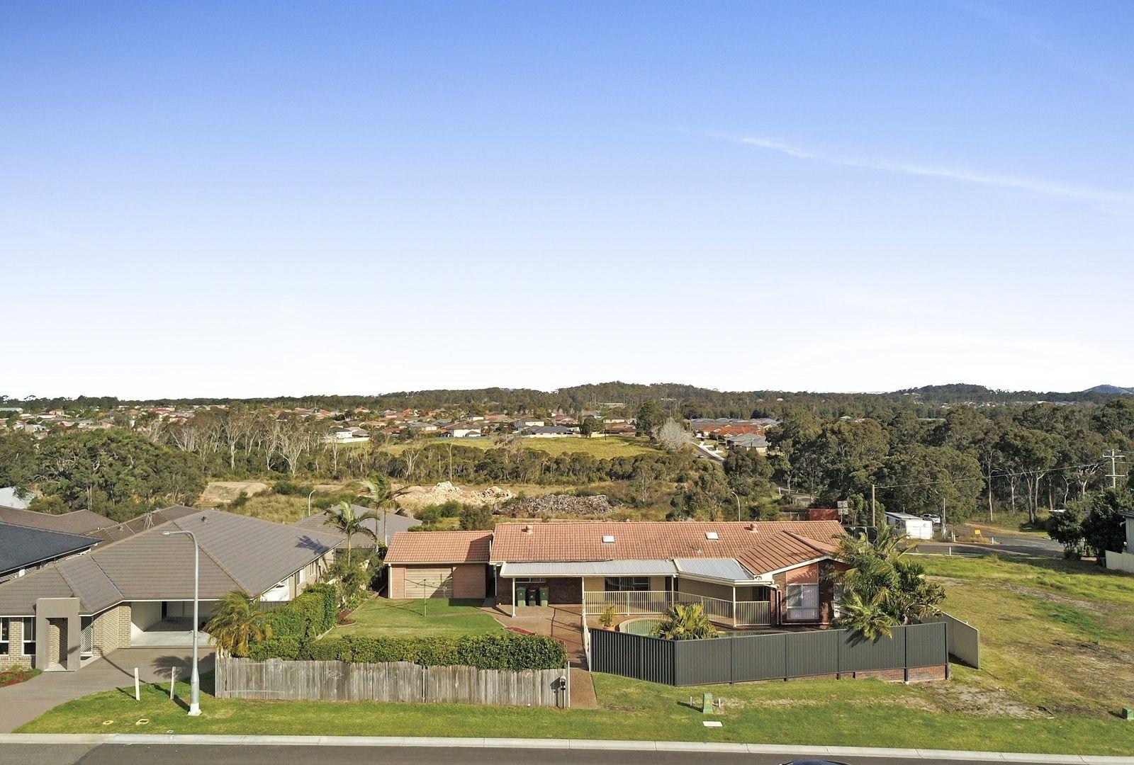 6 Kilt Lane, Hamlyn Terrace NSW 2259, Image 2