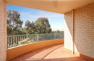 Picture of 9/9-15 Willock Avenue, Miranda NSW 2228