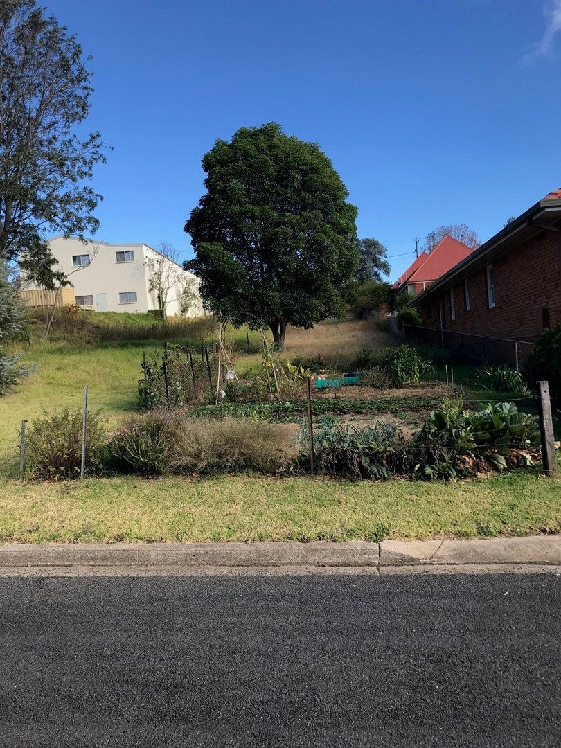 126 Gipps Street, Bega NSW 2550, Image 1