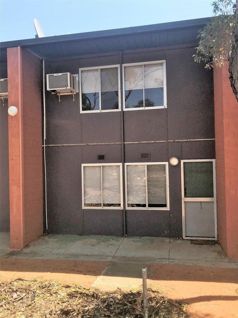3/7 Doolette Street, Kambalda East WA 6442, Image 0