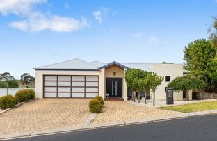 Picture of 61 Dalkeith Drive, Mount Gambier SA 5290