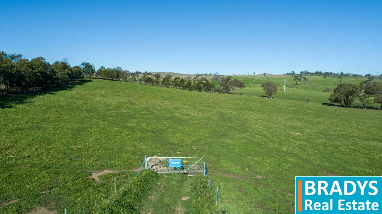 Lot 4/360 Bushs Lane, Murrumbateman NSW 2582, Image 2