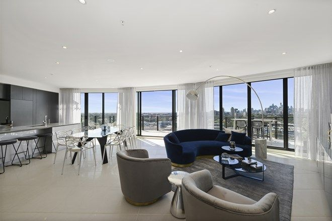 Picture of 2022/301 Botany Road, Zetland