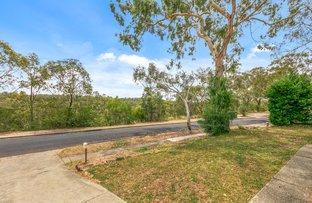 50 Rosewall Drive, Menai NSW 2234