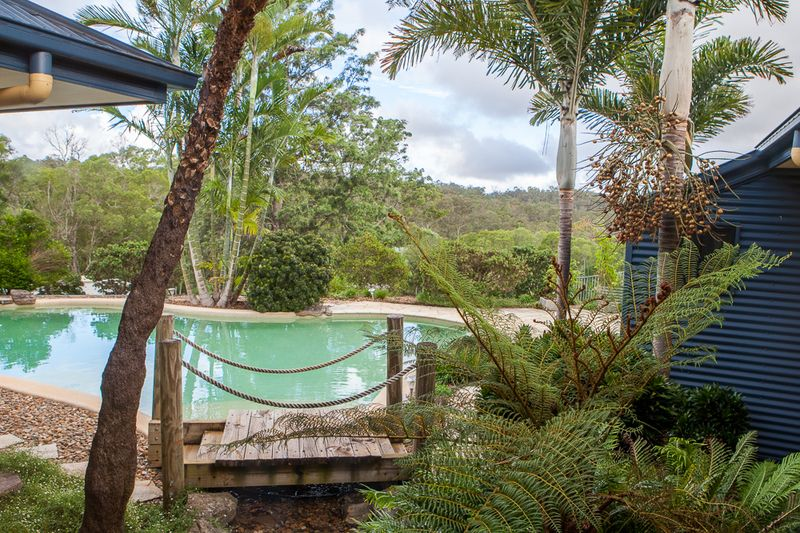 36 Branch Creek Road, Clear Mountain QLD 4500, Image 0