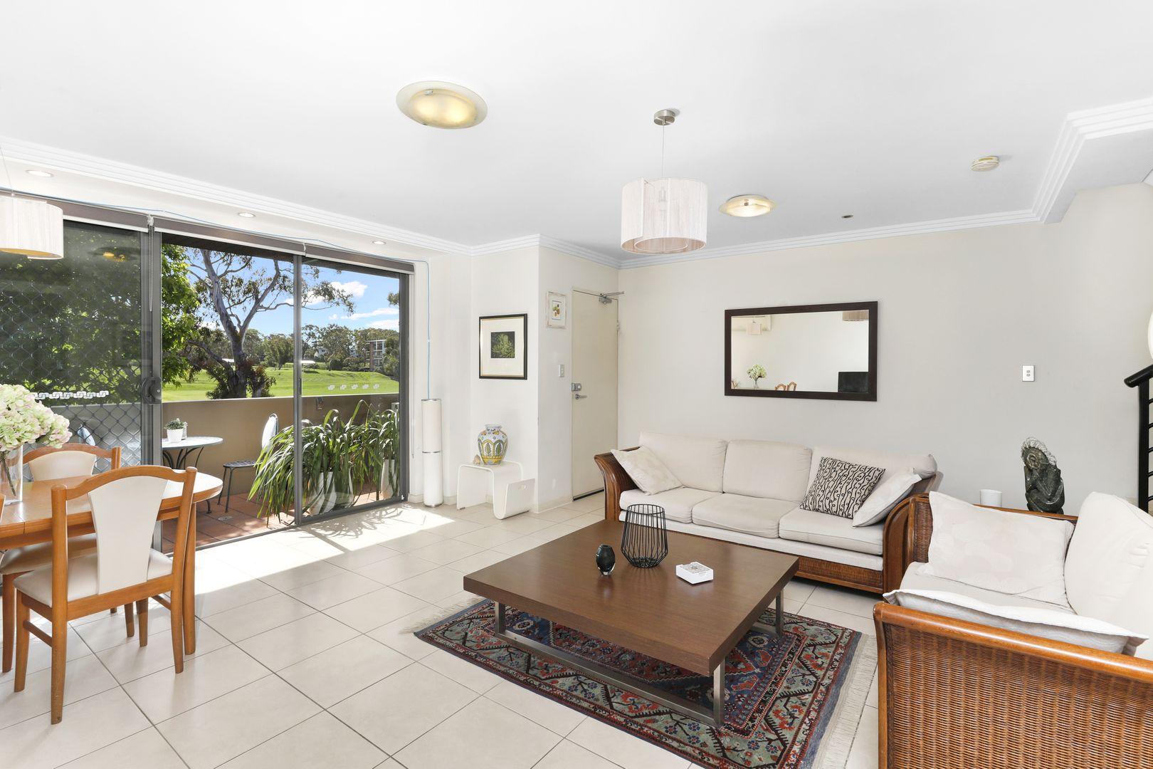 1/8-12 Wandella  Road, Miranda NSW 2228, Image 0