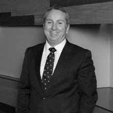 Greg Mooney, Licensed Real Estate Agent