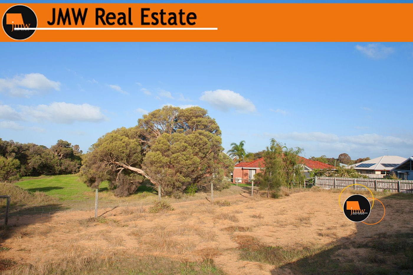 Lot 103 (40A) Spindrift Cove, Quindalup WA 6281, Image 1
