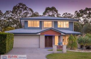 2 Warburton Street, Murrumba Downs QLD 4503