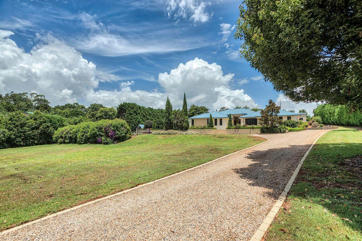 12 Glen Eden Court, Flaxton QLD 4560, Image 0