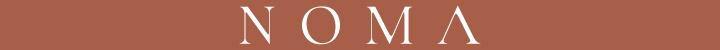 Branding for NOMA Residences