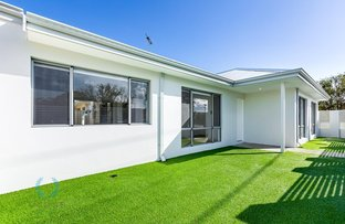 Picture of 51A Redcliffe Street, East Cannington WA 6107