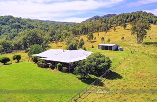 Picture of 604 Fairbairns Road, Gloucester NSW 2422