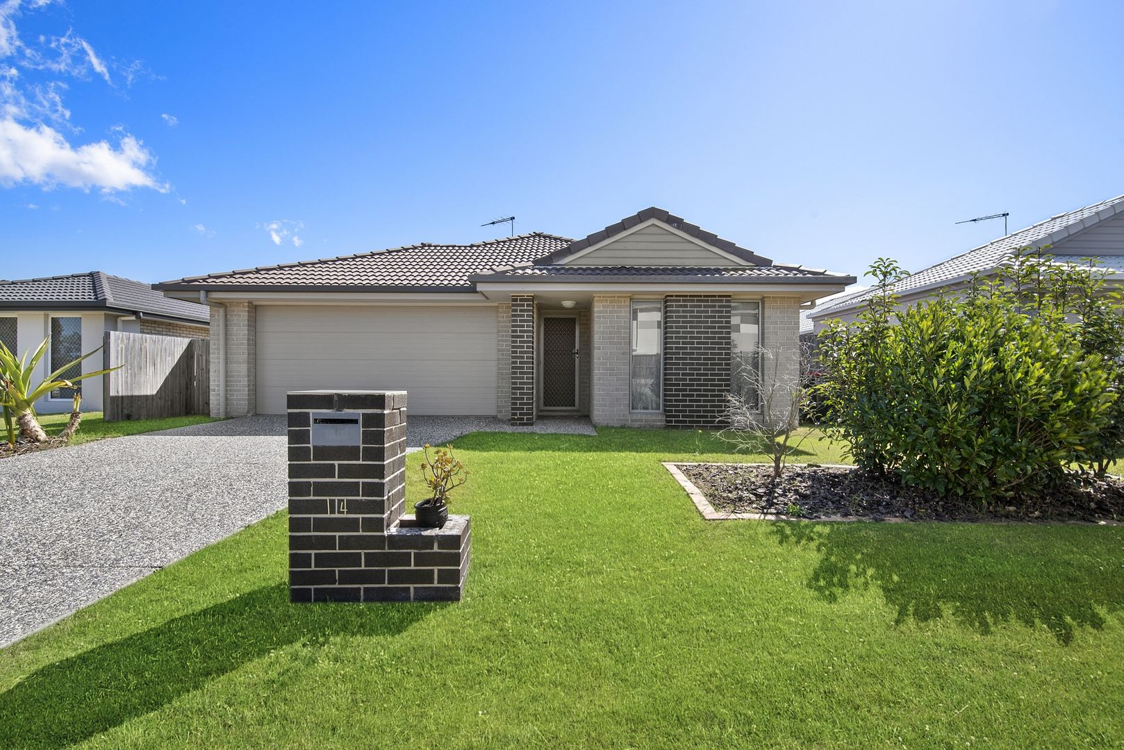 14 Clancy Court, Rothwell QLD 4022, Image 0