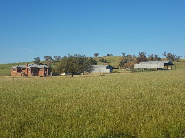 Fairfield House, Wagga Wagga NSW 2650, Image 0