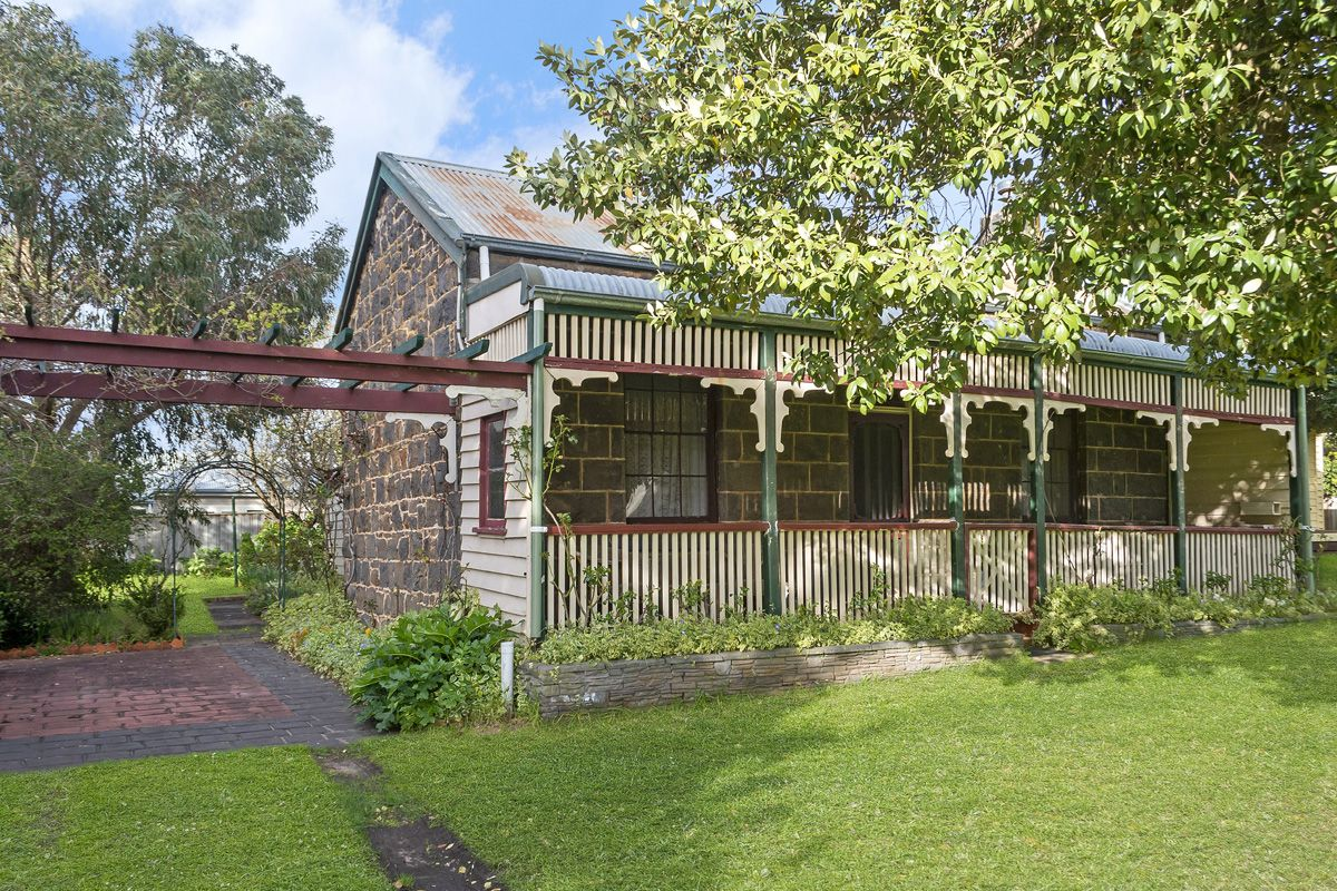 59 Campbell Street, Port Fairy VIC 3284, Image 0